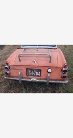 1964 Datsun 1500 for sale 100978371