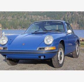 1968 Porsche 912 for sale 100978873