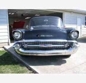1957 Chevrolet Bel Air for sale 100979246