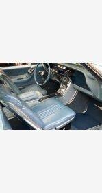 1965 Ford Thunderbird for sale 100979393