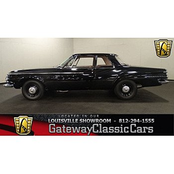1962 Dodge Dart for sale 100979517