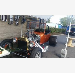 1923 Ford Other Ford Models for sale 100981797