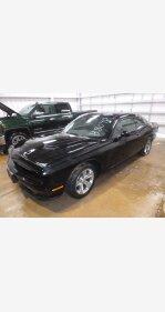 2015 Dodge Challenger SXT for sale 100982691