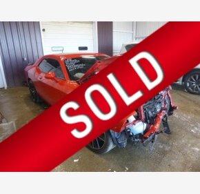 2016 Dodge Challenger Scat Pack for sale 100982776