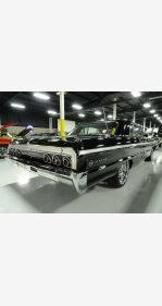 1964 Chevrolet Impala for sale 100982926