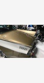 1957 Studebaker Golden Hawk for sale 100982988