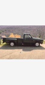 1968 Chevrolet C/K Truck for sale 100984755