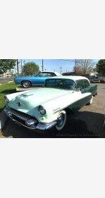 1955 Oldsmobile 88 for sale 100984969