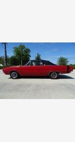 1968 Dodge Dart for sale 100986083