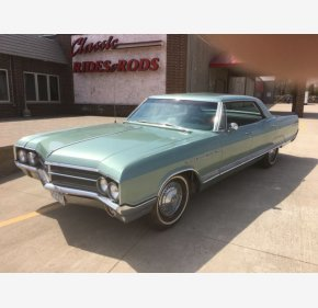 1965 Buick Electra for sale 100986192