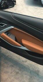 2017 Chevrolet Camaro for sale 100986370