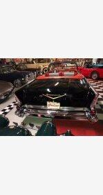 1957 Chevrolet Bel Air for sale 100986675