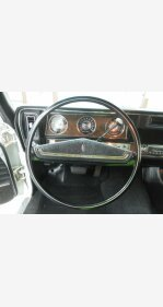 1970 Oldsmobile Cutlass for sale 100986784