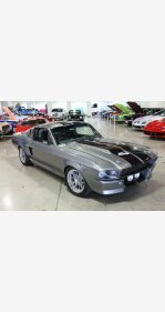1967 Ford Mustang for sale 100987167