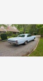 1964 Pontiac Bonneville for sale 100988248