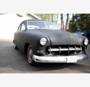 1949 Ford Other Ford Models for sale 100988353
