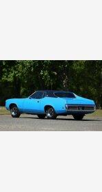 1971 Mercury Cougar for sale 100988418