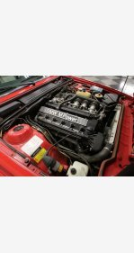 1987 BMW M6 Coupe for sale 100988456