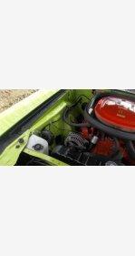 1970 Dodge Challenger for sale 100989608