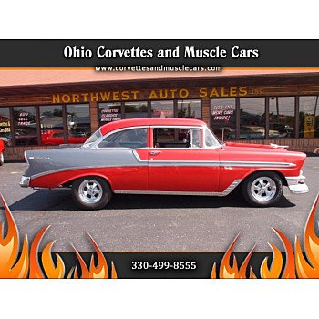 1956 Chevrolet Bel Air for sale 100989714