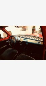 1960 Volvo PV544 for sale 100990276