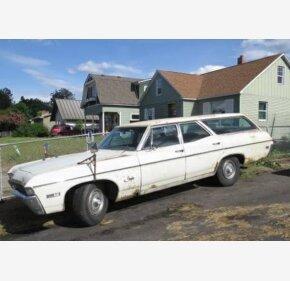1968 Chevrolet Impala for sale 100990642