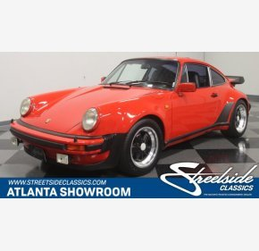 1979 Porsche 911 for sale 100990857