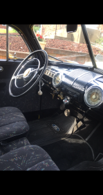 1948 Ford Deluxe for sale 100991148