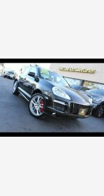 2008 Porsche Cayenne GTS for sale 100991884