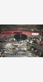 1986 Jeep Wagoneer for sale 100991917