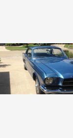 1965 Ford Mustang for sale 100991928