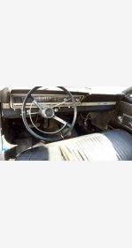 1966 Ford Fairlane for sale 100993504