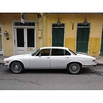 1974 Jaguar XJ6 for sale 100993730