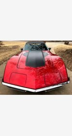 1971 Chevrolet Corvette for sale 100993977