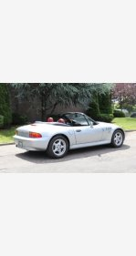 1996 BMW Z3 for sale 100994045