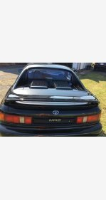 1991 Toyota MR2 for sale 100994628