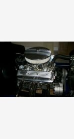 1927 Ford Model T for sale 100994633