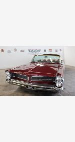 1963 Pontiac Bonneville for sale 100995041