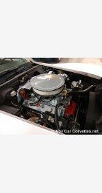 1976 Chevrolet Corvette for sale 100995133