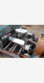 1948 International Harvester KB-5 for sale 100995539