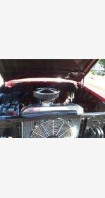1957 Chevrolet Bel Air for sale 100995870