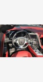 2016 Chevrolet Corvette for sale 100996352