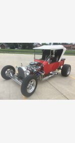 1923 Ford Other Ford Models for sale 100996541