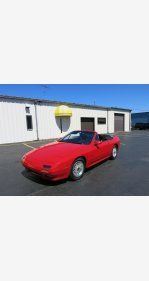 1991 Mazda RX-7 Convertible for sale 100996919