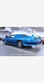 1978 Dodge Magnum for sale 100997204