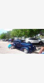 1936 Chevrolet Other Chevrolet Models for sale 100997581