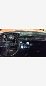 1957 Chevrolet Bel Air for sale 100998526
