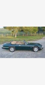 1994 Jaguar XJS for sale 100998630