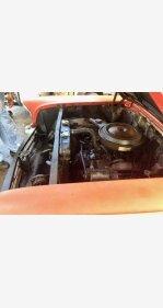1957 Chevrolet Bel Air for sale 100998879