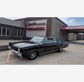 1964 Pontiac Grand Prix for sale 100999442